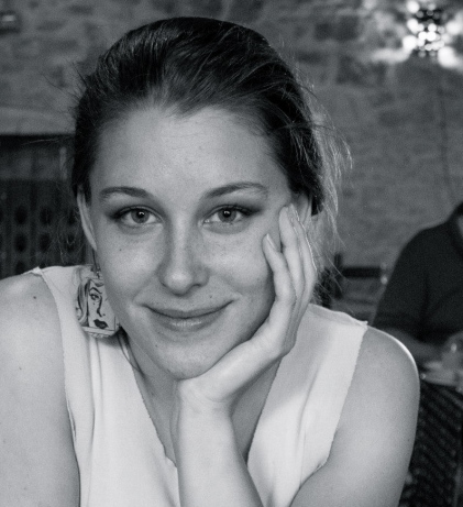 Tanné Udden